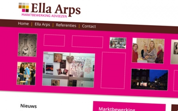 1-ellaarps-website