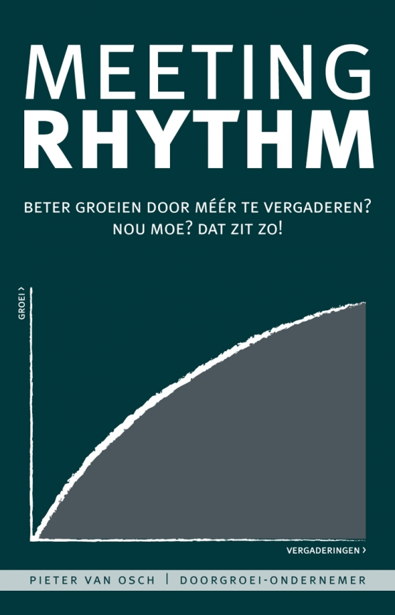 2-meeting-rhythm
