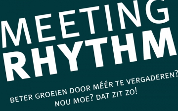 1-meeting-rhythm