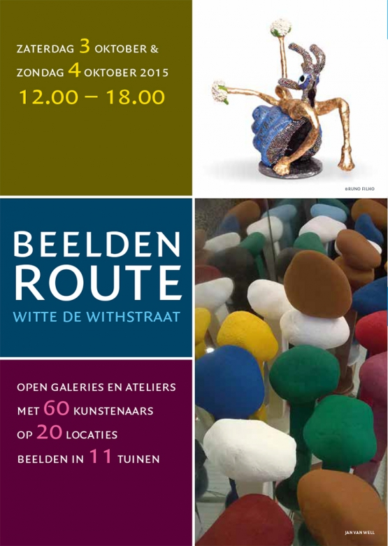 beeldenroute-a2-vouwposter-04
