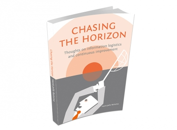 chasing-the-horizon-boek-01