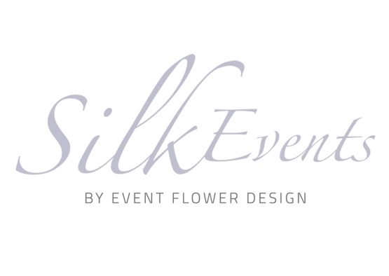 sil-events-logo-02