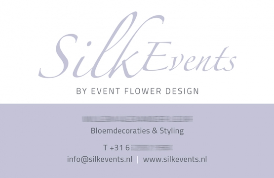 silk-events-logo-03