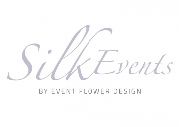 sil-events-logo-01