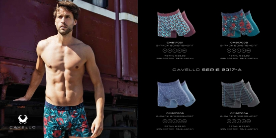 brochure-cavello-03