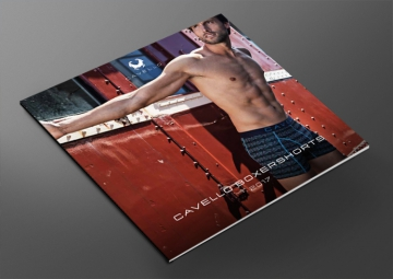 brochure-cavello-01