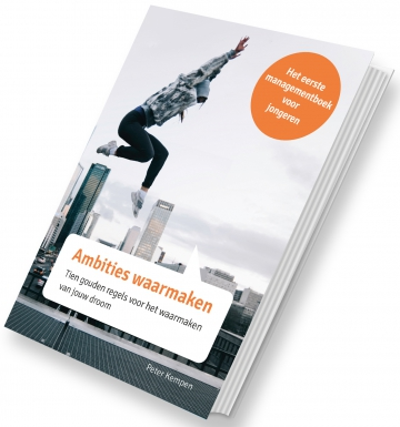 boek-ambities-waarmaken-junior-01