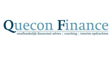 1-quecon-finance-huisstijl