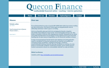 1-website-quecon-finance