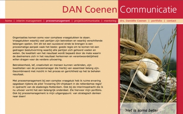 1-dan-coenen-website