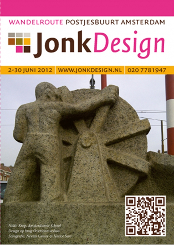 2-flyer-jonk-design